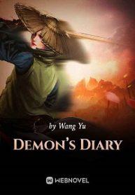 demons-diary