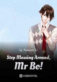 stop-messing-around-mr-bo