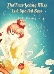 the-true-young-miss-is-a-spoiled-boss