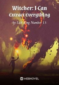 witcher-i-can-extract-everything